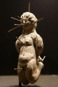Voodoo_doll_Louvre_E27145b[1]